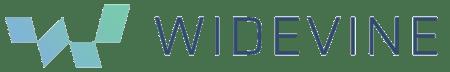 Widevine logo trans