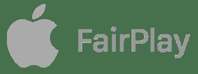 apple-fairplay-drm trans
