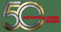 sm50_2020_blog