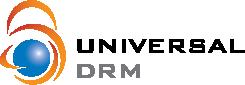 udrm_logo_just_logo