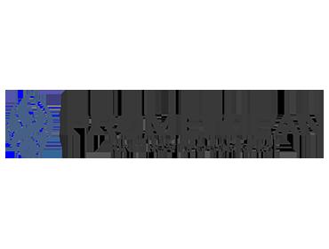 Promethean TV