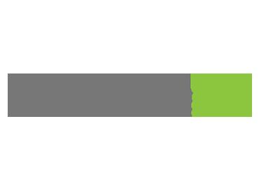 Softvelum