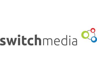 Switch Media
