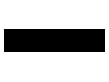 Synamedia